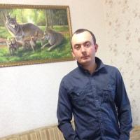 ДимаГладушевский
