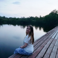 АняЯланская
