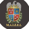M.A.I.Z.E.L аргановое масло Королевство Марокко