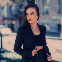 ЕкатеринаРоманова
