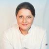 Семейное наследие с Ириной Шухаевой