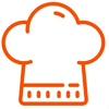 Готовить просто - cooking-easy.ru