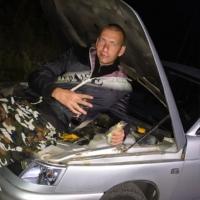 ЕвгенийСонин
