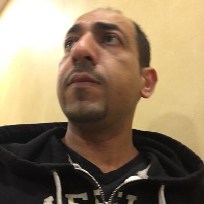 Adnan Rajab