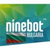 Ninebot Bulgaria