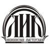 Иконописная мастерская «ЛИК» г. Рыбинск