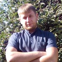 АлексейШевырев