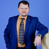 Dmitry Milkin