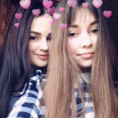 Елена Дейнеко, Новоград-Волынский