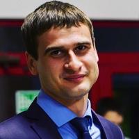 ВладМинаев