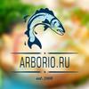 arborio: рецепты и не только
