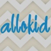 Allokid - детские товары