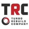 TRC-turbo