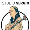 Studio Sergio УРОКИ ГИТАРЫ