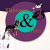 Зоосалон - бутик для животных «Шарлотт & Мегг»