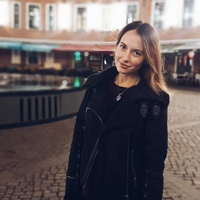 НинаБарышникова
