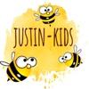 Магазин детской одежды Justin-kids