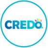Центр развития CREDOkids / Пермь