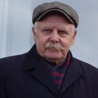 ГеоргийЛодыгин