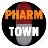 Pharm-town