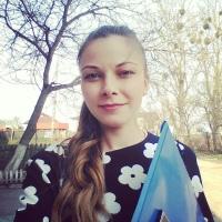 ОльгаСняк