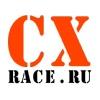 cxrace.ru | Cyclocross in Russia