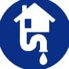 Водопровод и канализация в частных домах. Москва