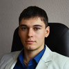 Oleg Nogovitsyn
