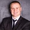 Alexey Pakhomov