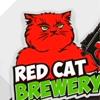 Пивоварня Red Cat. Открываем пивоварню с нуля