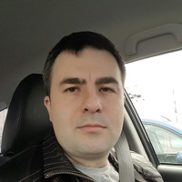 ИгорьСередюк