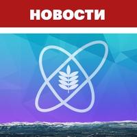ΑлександрΜеркушев