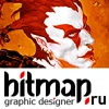 Bit Map