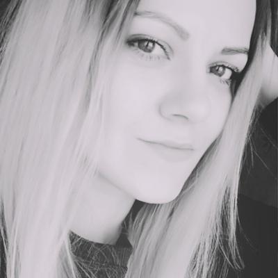 Алёна Логинова, Абакан
