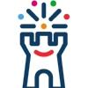 KINDBURG - интернет-магазин детских товаров