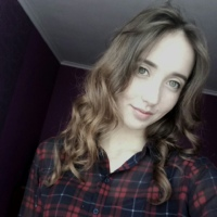 АнастасияШкуропатская