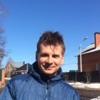 Sergey Motorin