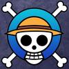One Piece | Ван-Пис | Большой Куш