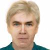Oleg Shadrin