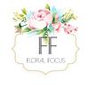 Цветочная студия Floral Focus