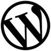 WordPress // WPExclusive.com