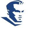 Супермен. Мужские стрижки в Зеленограде