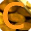 Allincrypto | Криптоваюта и майнинг