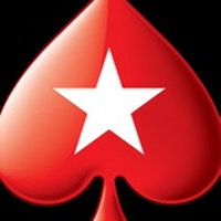 PokerStars.com - скачать на реальные деньги
