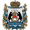Министерство сельского хозяйства НО