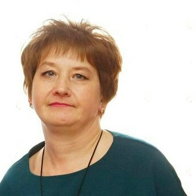 Марина Акимова, Заинск