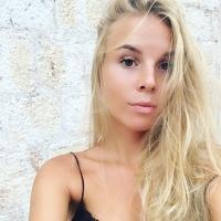 MariyaVerchenko