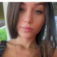 ВикторияАлексеева
