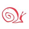 «Владелита» | интернет-магазин свежих продуктов