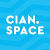 cian.space